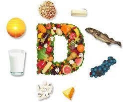 more health benefits of vitamin D