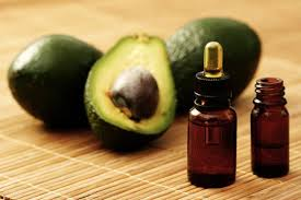 avocado and vegetable fats reduce prostate cancer risk