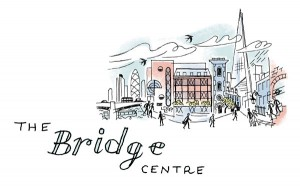the bridge center fertility cliniic