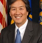 Dr. Howard K. Koh