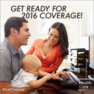 aca - get ready for coverage