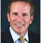 Dr. Neal Shore, MD