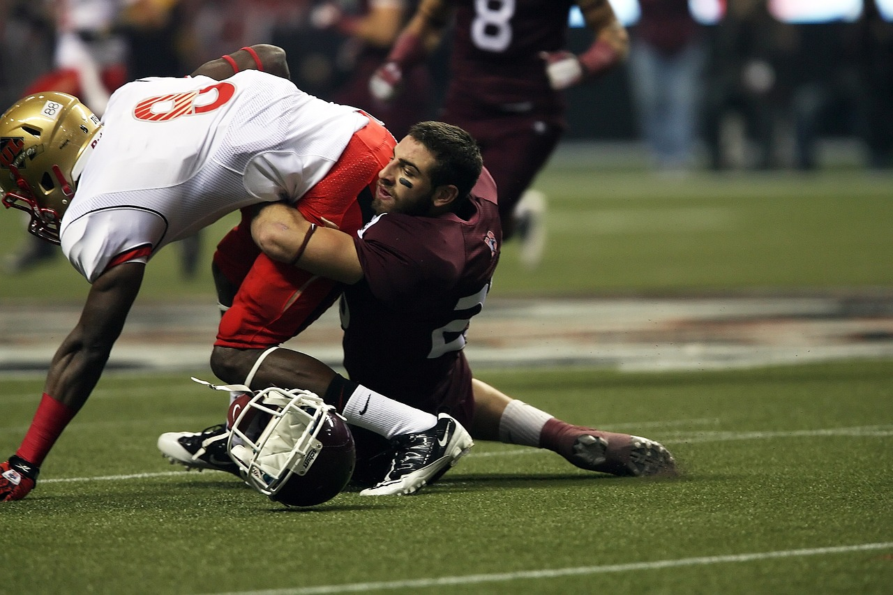 concussions traumatic brain injury and concussion Concussion, a minor injury to the brain due to a blow or  understand that while concussions may not be life  feel better after a mild traumatic brain injury.