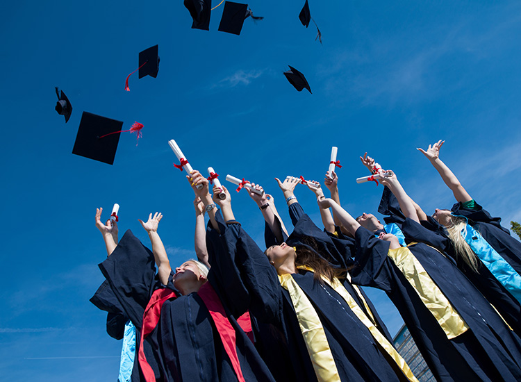 How to get a high school diploma for adults