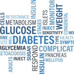 avoid diabetes-related complications