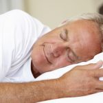 sleep solutions for seniors