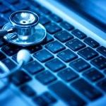 hipaa changes