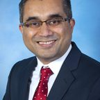 Dr. Satish Pai