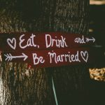 heart and marriage