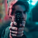 fatherlessness and school shooting